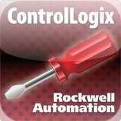 Rockwell Automation ControlLogix Troubleshooting Guide