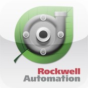 Pump Energy Savings Calculator from Rockwell Automation