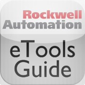 Rockwell Automation eTools Guide